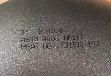 7e85d949